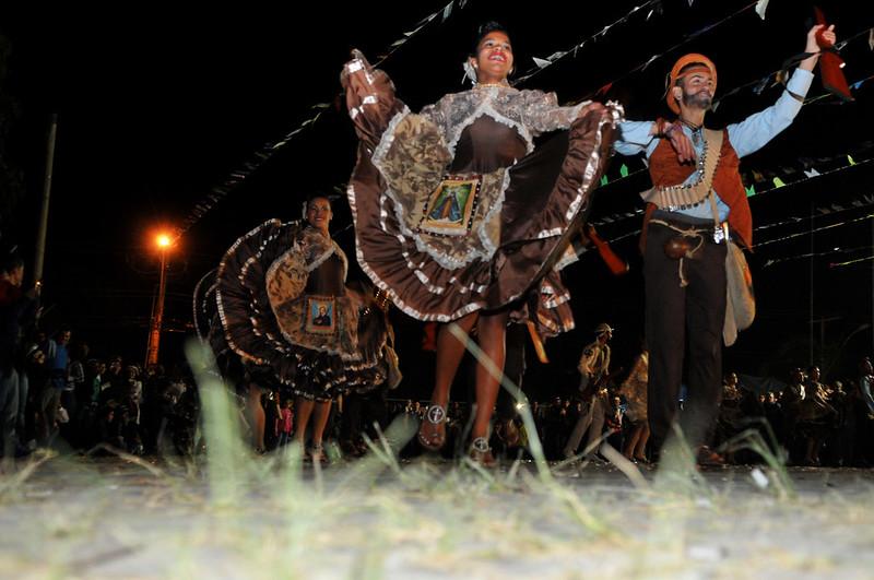 O deputado Reginaldo Sardinha marcou audiência pública para celebrar o projeto que tem dado visibilidade aos grupos que reúnem mais de três mil quadrilheiros, entre dançarinos, coreógrafos, artesãos e músicos