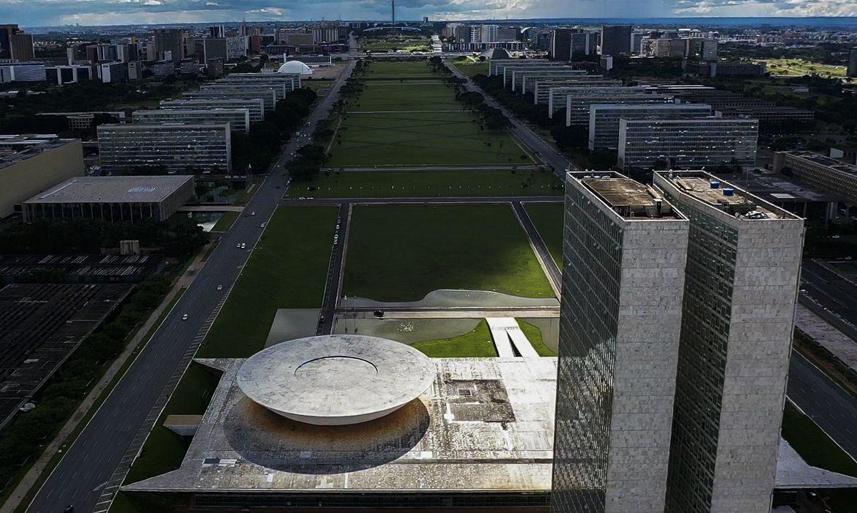 Por iniciativa do deputado Reginaldo Sardinha, a CLDF busca soluções viáveis para a preservação do patrimônio material e imaterial do DF