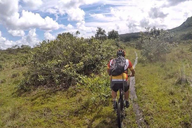 O deputado Robério Negreiros, autor do proposta, ressalta que o cicloturismo é uma atividade reconhecida mundialmente, ao citar a EuroVelo, a Rede Europeia de Ciclovias
