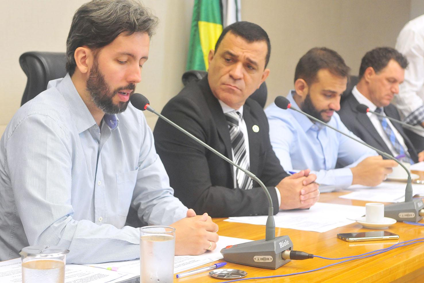 CAS aprova Tem Saída, programa de geração de emprego a mulheres vítimas de violência