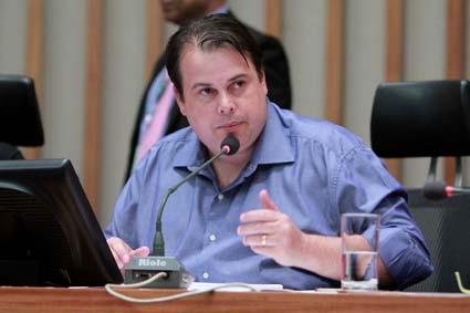 Terracap promete R$ 12 milhões para reforma do Autódromo de Brasília