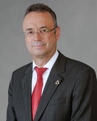 60e3beb84ef Bispo Renato Andrade - CLDF